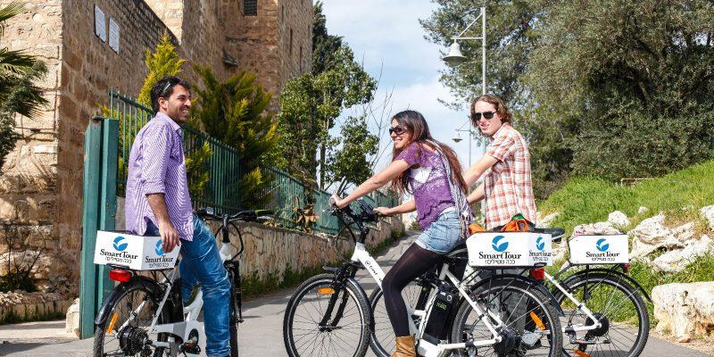 bike&bite.z