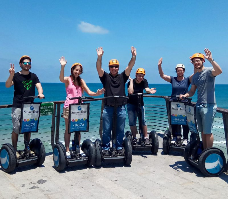 smart-tour-segway-tel-aviv-cropped