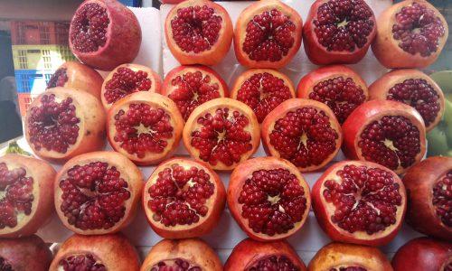 culinary tours in jerusalem